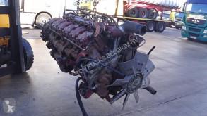 Se fotoene Reservedele til lastbil Renault R 340 Major (6 CULASSE MOTEUR AVEC BOITE B-18)
