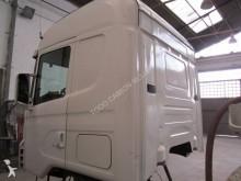 Ver as fotos Peças pesados Scania R480 Highline