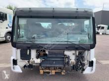 Vedere le foto Ricambio per autocarri Mercedes CABINE MERCEDES ACTROS