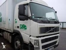 Bilder ansehen Volvo  LKW Ersatzteile