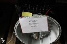 Voir les photos Pièces détachées PL Renault AT2412D / AT2512C / AT2412C