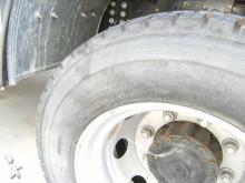 Просмотреть фотографии Запчасти для грузовика Iveco PONTE POSTERIORE 120E24P