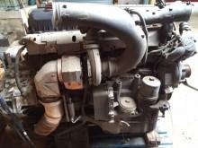 Просмотреть фотографии Запчасти для грузовика DAF MOTEUR DAF EURO 4 5 6