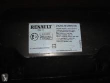 Vedere le foto Ricambio per autocarri Renault MOTEUR P430DXI