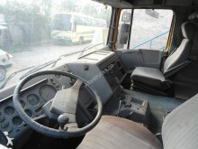 Voir les photos Pièces détachées PL DAF DAF 95ATI-CABIN