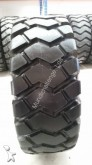 new Mercedes tyres 315/80R22.5 / 385/65R22.5 / 13R22.5 / 12R22.5 - n°2418279 - Picture 4