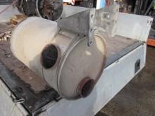 Bilder ansehen Volvo FH 12 3 x Endschalldämpfer LKW Ersatzteile