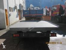Zobaczyć zdjęcia Części zamienne do pojazdów ciężarowych nc AC 6000