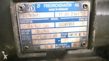 used DAF gearbox - n°2683544 - Picture 4