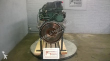 used Volvo motor - n°2683726 - Picture 4