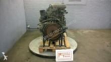 used Volvo motor - n°2683812 - Picture 4