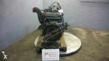 used Volvo motor - n°2684070 - Picture 4