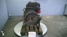moteur Mercedes occasion - n°2684071 - Photo 4