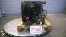 used Scania gearbox - n°2684085 - Picture 4