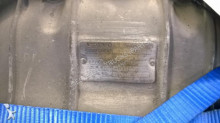 used Volvo gearbox - n°2684130 - Picture 4