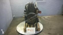 used Renault motor - n°2684177 - Picture 4