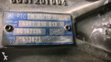used DAF hydraulic system - n°2691147 - Picture 4