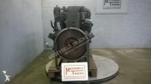 used DAF motor - n°2711487 - Picture 4