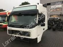 Vedere le foto Ricambio per autocarri Volvo