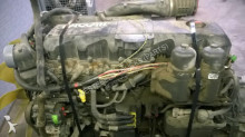 used DAF motor - n°2789845 - Picture 4