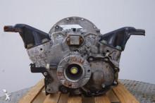 Voir les photos Pièces détachées PL Mercedes 16S151OD + SERV
