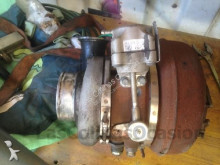 turbocompresor Holset Turbocompresseur  HX40V pour camion usado - n°2979030 - Foto 4