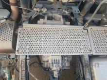 caja de cambios usado nc nc Boîte de vitesses MERCEDES-BENZ G 211-16 pour camion - Anuncio nº2979063 - Foto 4