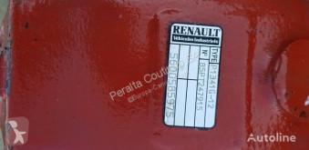 Ver as fotos Peças pesados Renault Différentiel /Differentiel / Differential / Pont / / Premium - pour camion