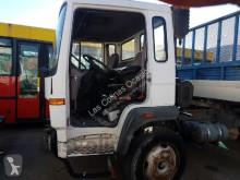 cabina Volvo FL Cabine  pour camion   614 usado - n°2981422 - Foto 4