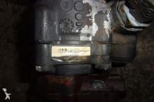 pompa paliwowa Renault Magnum Pompe à carburant POMPA PALIWA WSPOMAGANIA pour tracteur routier   DXI EEV używany - n°2982629 - Zdjęcie 4
