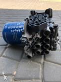 Zobaczyć zdjęcia Części zamienne do pojazdów ciężarowych nc Autre pièce de rechange pneumatique OSUSZACZ ZAWÓR POWIETRZA pour tracteur routier MERCEDES-BENZ ACTROS MP 2 MP 3