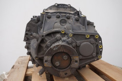 View images ZF 12AS2130DD TGX truck part