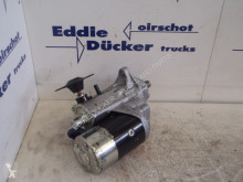 View images Iveco STARTMOTOR CURSOR 8 truck part
