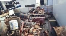 Vedeţi fotografiile Piese de schimb vehicule de mare tonaj Iveco