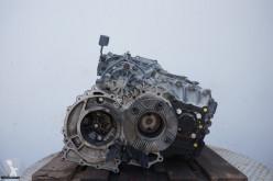 Voir les photos Pièces détachées PL ZF 16S2523OD HYDRO