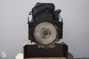 Voir les photos Pièces détachées PL MAN D2066LF06/07 400HP