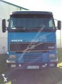 Ver las fotos Repuestos para camiones Volvo