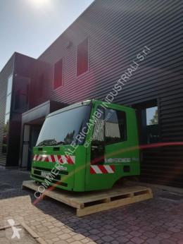 Voir les photos Pièces détachées PL Iveco low roof short cabin
