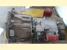 Ver as fotos Peças pesados Iveco 2865.629098