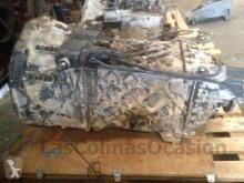 Voir les photos Pièces détachées PL Renault ZF  ECOSPLIT 16S 151
