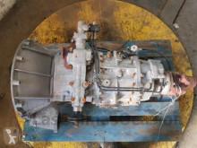 Voir les photos Pièces détachées PL Eaton FS/8209A V