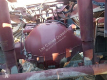 View images Renault P1370A truck part