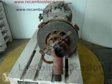 Ver as fotos Peças pesados ZF 6S-90