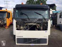 Vedeţi fotografiile Piese de schimb vehicule de mare tonaj Volvo DAGCABINE