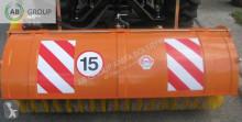 Zobaczyć zdjęcia Części zamienne do pojazdów ciężarowych nc 1,50m/TRACTOR MOUNTED SWEEPER 1,50 neuf