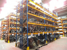 View images Renault  truck part