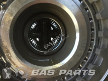 View images Renault Differential Renault P13170 truck part