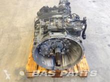 Voir les photos Pièces détachées PL DAF DAF 12S2331 TD Gearbox