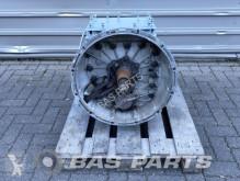 Voir les photos Pièces détachées PL Volvo Volvo VT2412B I-Shift Gearbox
