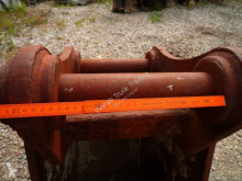 Ver las fotos Equipamientos maquinaria OP nc deep scoop